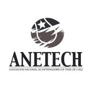 ANETECH